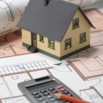 Services: Planning Permission Applications, Building Regulation Advice, Tendering, Site Supervision, Environmental Advice and Site Testing for Septic Tanks