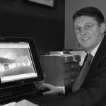 David O'Brien Architectural Technologist & Building Surveyor