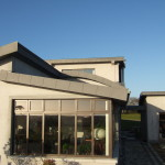 Projects: Architectural, Planning, Building Regulations, Building Surveying, Sustainable Design