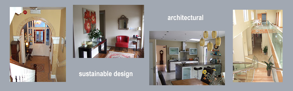 Interior_collage