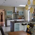 Project: Linden Kitchen