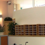 Project : Office Interior