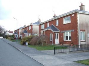 Housing Development1